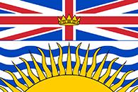 british-columbia holidays