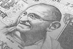 Mathatma Gandhi Jayanti